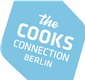Logo Cooks Connection